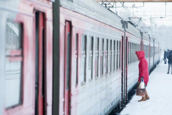 Албин: Тендер на закупку электробусов может быть объявлен в Петербурге до конца года — Агентство Бизнес Новостей — Ремонт дома