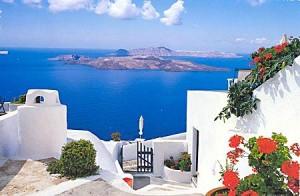 Цены на недвижимость в Греции