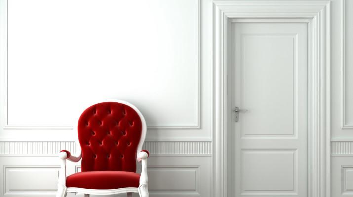 Эмалированные двери для вашего дома