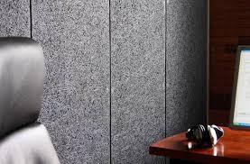 Гидроизоляция: какую выбрать — Ремонт дома