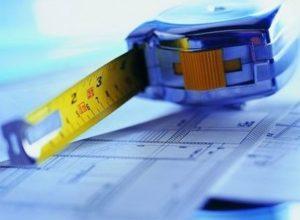 Как получить строительную лицензию?