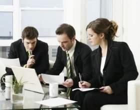 Как привлечь корпоративных клиентов?