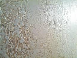 Клеим обои: правильная подготовка поверхности стен — Ремонт дома