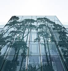 Мансардный этаж: о преимуществах — Ремонт дома