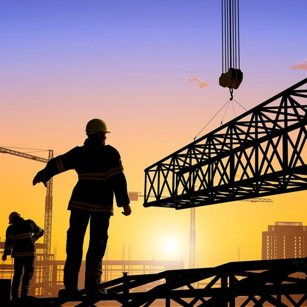 МЭР второй год включает Петербург в число лидеров по эффективной работе госвласти — Агентство Бизнес Новостей — Ремонт дома
