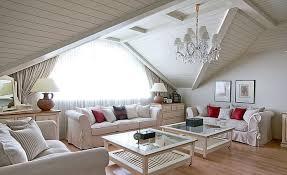 Металлический вентилируемый фасад: разнообразие — Ремонт дома