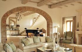 Межкомнатные арки в интерьере — Ремонт дома