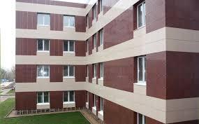 Отделка фасада: выбираем материал — Ремонт дома