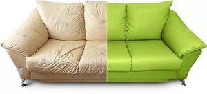Перетяжка мебели – экономия, огромный выбор, качество