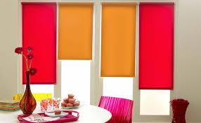 Преимущества рулонных штор — Ремонт дома