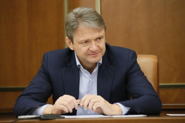 РЖД продали 25% ЦППК — Агентство Бизнес Новостей — Ремонт дома