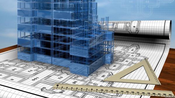 «Трансмашхолдинг» и «Петербургский метрополитен» заключат соглашение о сотрудничестве — Агентство Бизнес Новостей — Ремонт дома