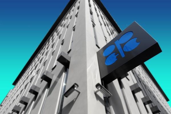 Уровень исполнения соглашения ОПЕК+ составил 120% в сентябре — Агентство Бизнес Новостей — Ремонт дома