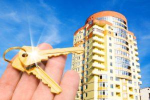 Все плюсы покупки квартиры на вторичном рынке