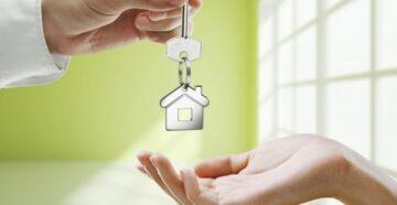 Как выбирать квартиру в аренду