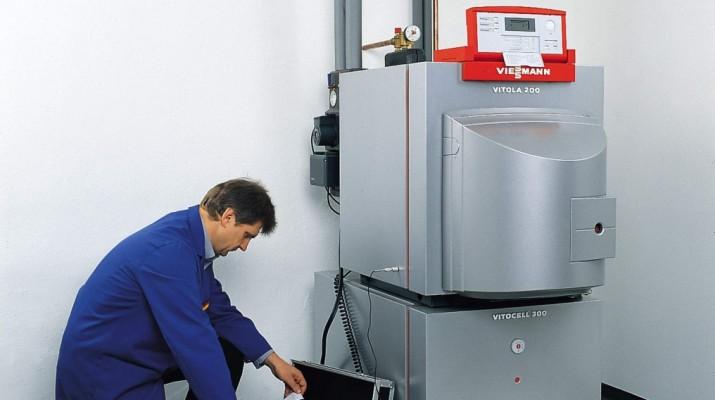 Что нужно сделать, чтобы отопление в квартире было грамотным и хорошо работало?