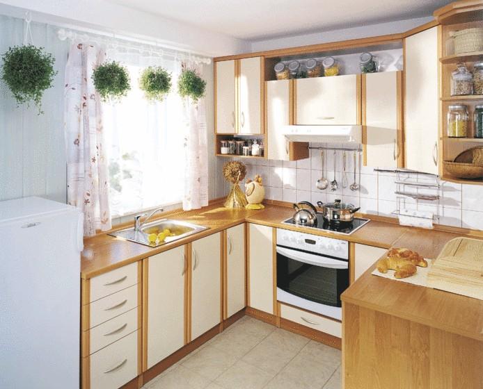 Фен шуй на кухне: разбираемся в особенностях