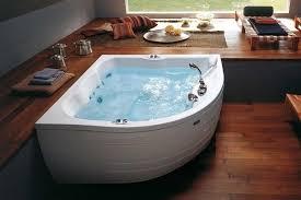 Гидромассажные ванны – функциональный комфорт — Ремонт дома