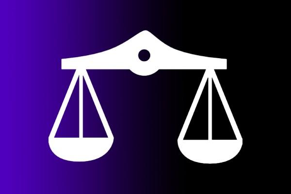 Группа СКМ Ахметова оспорит решение суда Кипра о заморозке активов — Агентство Бизнес Новостей — Ремонт дома