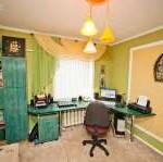 Изолируем проходные комнаты — Ремонт дома