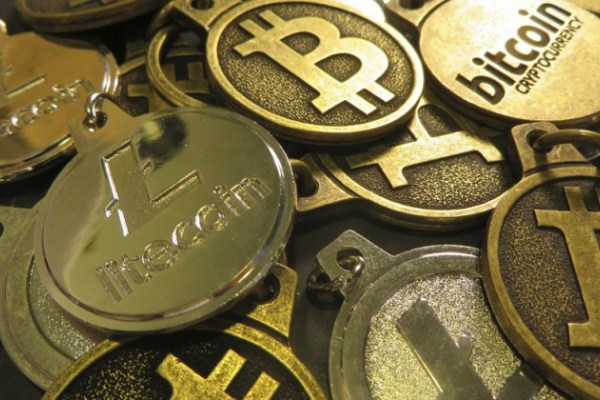 Китайская биржа криптовалют BTCChina заявила о прекращении торгов — Агентство Бизнес Новостей — Ремонт дома
