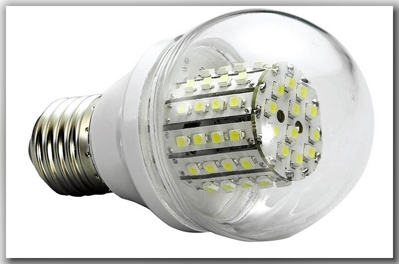 Купить лампочки светодиодные для дома, офиса и освещения входа в помещение