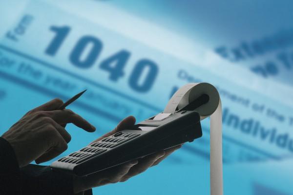 Ленобласть приняла в первом чтении снижение стоимости патента для малого бизнеса — Агентство Бизнес Новостей — Ремонт дома
