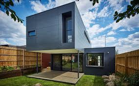 Модульное здание: о достоинствах — Ремонт дома
