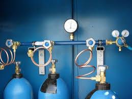 Оптимизация работы очистных канализационных сооружений — Ремонт дома