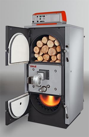 Отопление без газа и электричества, дров для дачи — альтернативные виды топлива