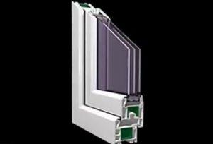 Пластиковые окна – обман или качество