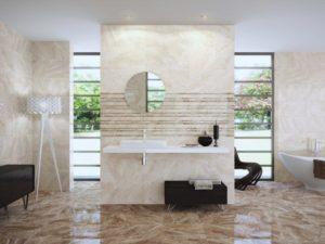 Плитка от Benadresa: отличный выбор для стильного ремонта