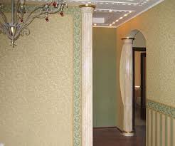 Разновидности межкомнатных дверей: какую предпочесть — Ремонт дома