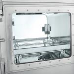 Устрой инженерных систем в промышленности