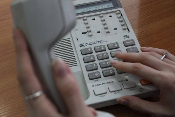 Власти Воронежа потратят 18 млн рублей на улучшение «системы 112» — Агентство Бизнес Новостей — Ремонт дома