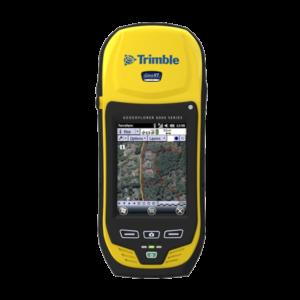 Выбор и покупка GNSS-приёмника