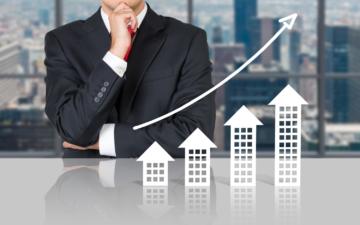 Особенности продажи современной недвижимости