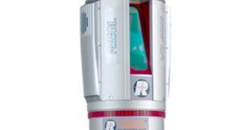 Лазерные сканеры Riegl