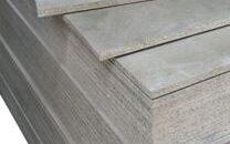 Цементно-стружечная панель