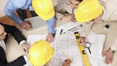 Особенности и этапы технической экспертизы здания